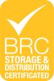 brc-logo1